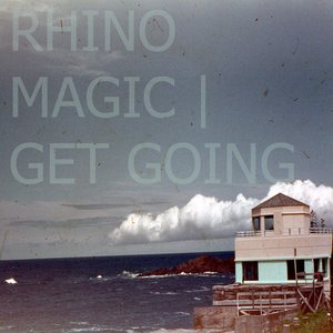 Avatar for Rhino Magic