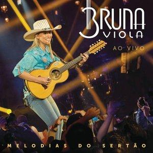 Melodias do Sertão (Ao Vivo)