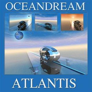Oceandream Atlantis