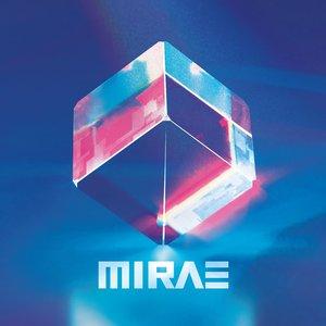 Killa - Mirae 1st Mini Album - EP