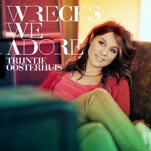 Wrecks We Adore