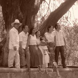 Avatar de Los Parientes De Playa Vicente
