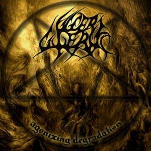 Agonizing Degradation