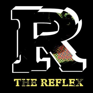 Avatar for The Reflex