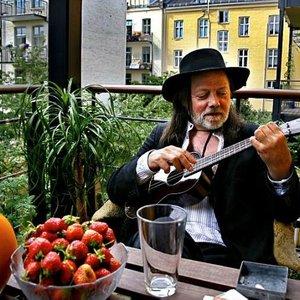 Avatar for Lillebjørn Nilsen