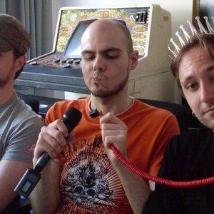 Avatar für Die GameOne-Crew