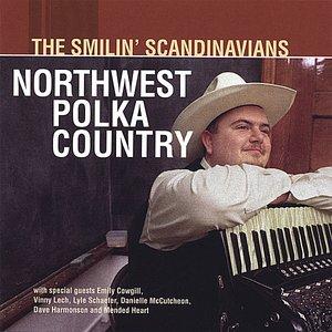 Northwest Polka Country