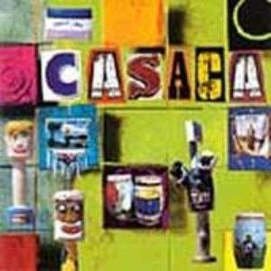 Casaca