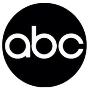 Avatar for Produced by ABC, Inc.