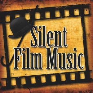 Silent Film Music (Instrumental)