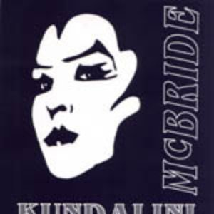 Avatar for Kundalini Rising