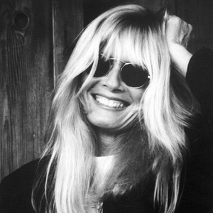 Avatar for Kim Carnes