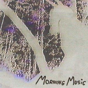 Morning Music [Single]