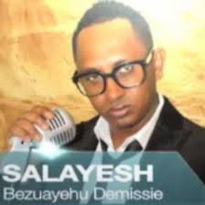 Avatar for Bezuayehu Demissie