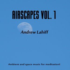 Airscapes Vol. 1