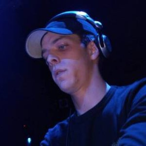 Avatar für Oliver Kucera