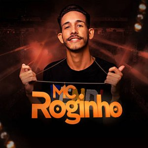 Avatar for Mc Roginho