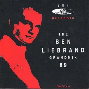 The Ben Liebrand Grandmix 89
