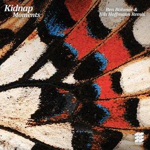 Moments (Ben Böhmer & Nils Hoffmann Remix)