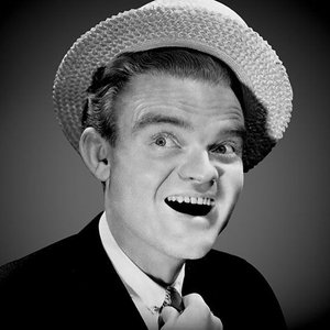 Avatar for Spike Jones