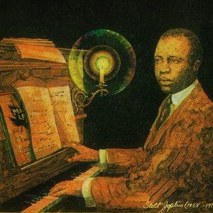 Avatar for Scott Joplin
