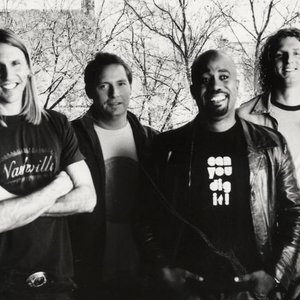 Avatar de Hootie & The Blowfish