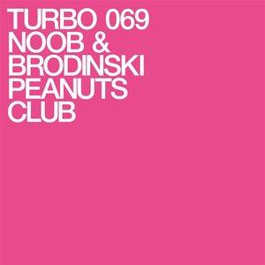 Turbo 069 - Peanuts Club