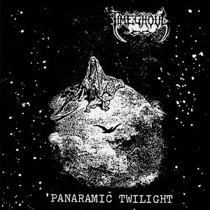 Panaramic Twilight