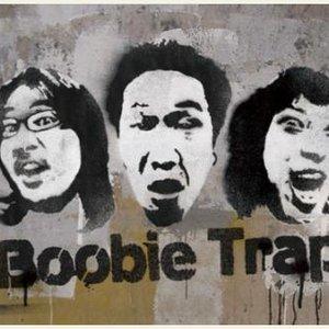 Boobie Trap のアバター