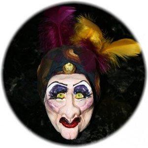 Avatar for Auntie Vera Charles