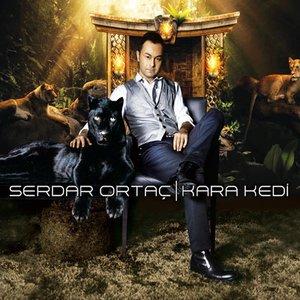 Kara Kedi