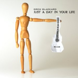 Just a Day In Your Life - EP