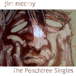 The Peachtree Sessions - Single