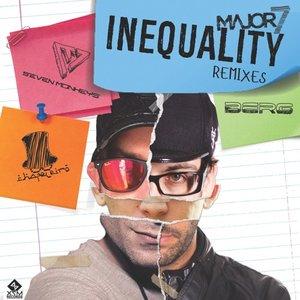 Inequality Remixes