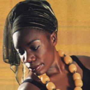 Image for 'Rachel Magoola'