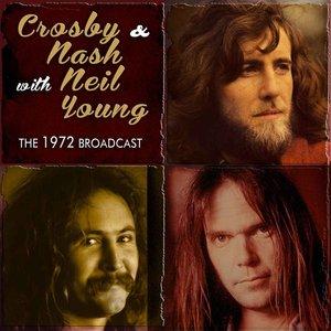 The 1972 Broadcast (Live)