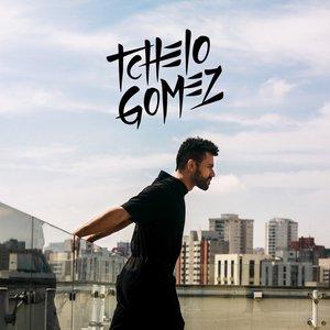 Tchelo Gomez