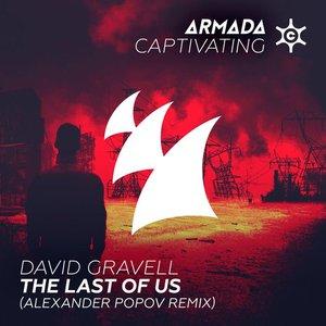 The Last Of Us (Alexander Popov Remix)