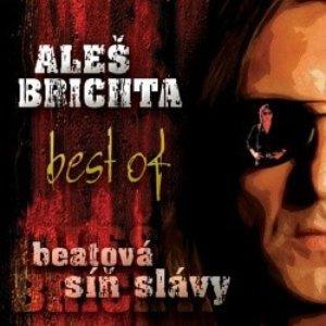 Best Of - Beatová Síň Slávy