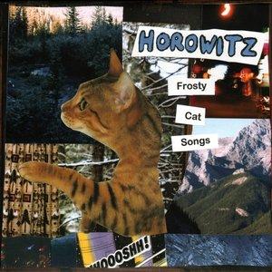 Frosty Cat Songs