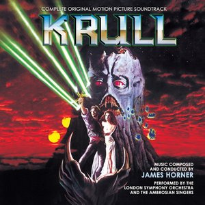 Krull (Complete Original Motion Picture Soundtrack)