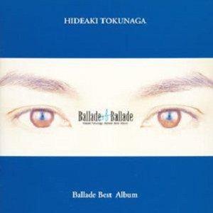 Ballade of Ballade