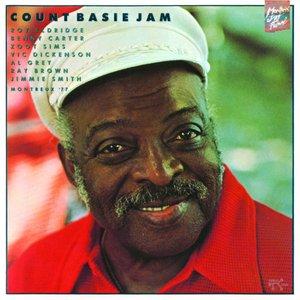 Basie Jam: Montreux '77
