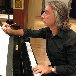 Avatar de Paolo Vivaldi