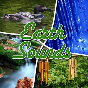 Earths Sounds