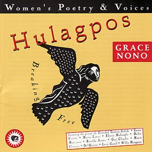Hulagpos: Women's Poetry and Voices