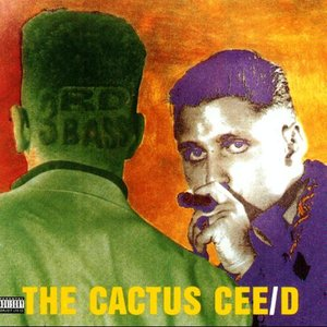 The Cactus Cee/D