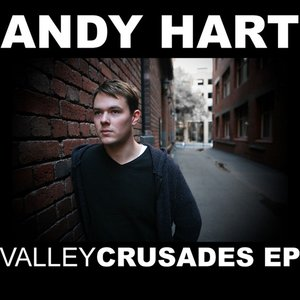Valley Crusades Ep