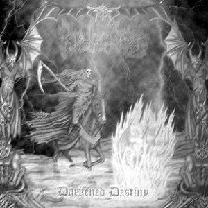 Image for 'Darkened Destiny'