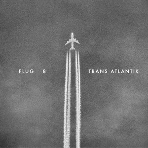 Trans Atlantik